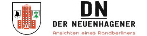 Der Neuenhagener